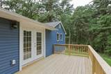 436 Dipping Hole Rd - Photo 29