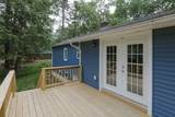 436 Dipping Hole Rd - Photo 30