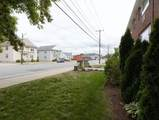469 Sea St - Photo 25