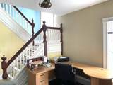 39 Fairfield Ave - Photo 2