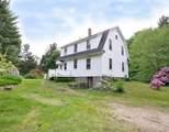 695-697 Barretts Mill Road - Photo 16