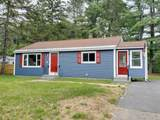 24 Claire Ave - Photo 1