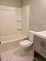 24 Claire Ave - Photo 6