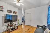 58 Perry St - Photo 16