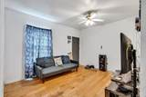 58 Perry St - Photo 17