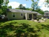 9 Old Country Way - Photo 16