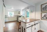 2 Stonehouse Hill Rd - Photo 13