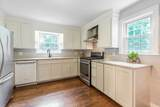 2 Stonehouse Hill Rd - Photo 14