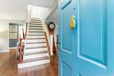2 Stonehouse Hill Rd - Photo 5