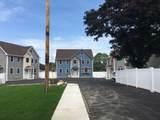 245 Parkland Ave. - Photo 29