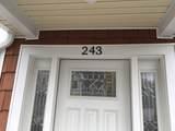 243 Parkland Ave - Photo 2