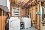 3 Marion Rd. - Photo 26