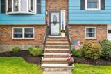 3 Marion Rd. - Photo 4