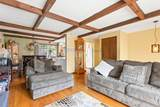 3 Marion Rd. - Photo 6