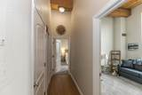 52 Lawrence Dr - Photo 19