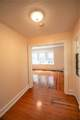 165 Brown Ave - Photo 11
