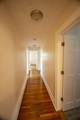 165 Brown Ave - Photo 12