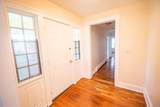 165 Brown Ave - Photo 13