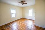 165 Brown Ave - Photo 15