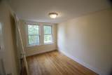 165 Brown Ave - Photo 16