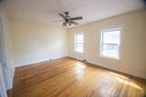 165 Brown Ave - Photo 20