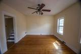 165 Brown Ave - Photo 21