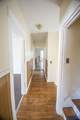 165 Brown Ave - Photo 22