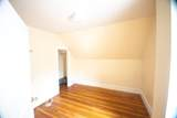 165 Brown Ave - Photo 23