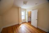 165 Brown Ave - Photo 24