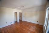 165 Brown Ave - Photo 26
