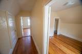 165 Brown Ave - Photo 27