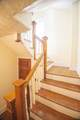 165 Brown Ave - Photo 29