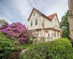 165 Brown Ave - Photo 31