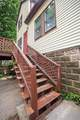165 Brown Ave - Photo 33