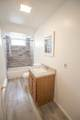 165 Brown Ave - Photo 8