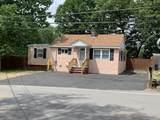 372 Litchfield Street - Photo 1