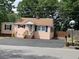 372 Litchfield Street - Photo 17