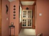 8 Lakeview Dr - Photo 28