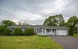 180 Green Manor Lane - Photo 2