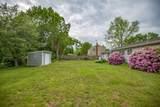 180 Green Manor Lane - Photo 28