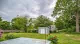 180 Green Manor Lane - Photo 32
