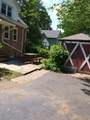 111 Margerie St. - Photo 33