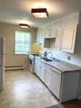 549 Russell Rd - Photo 2