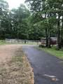 847 New Braintree Road - Photo 3