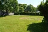 23 Hickory Circle - Photo 21