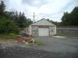 41 Elm St. - Photo 1