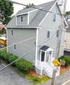 15 Northern Ave - Photo 5