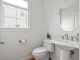 42 Knowles Road - Photo 11