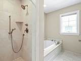 42 Knowles Road - Photo 15