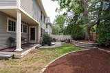 42 Knowles Road - Photo 31